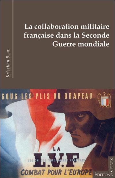 La collaboration militaire française dans la seconde guerre mondiale