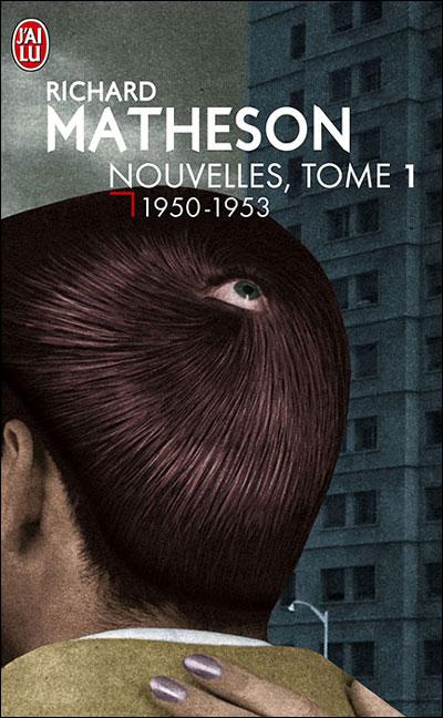 L'intégrale -1950-1953