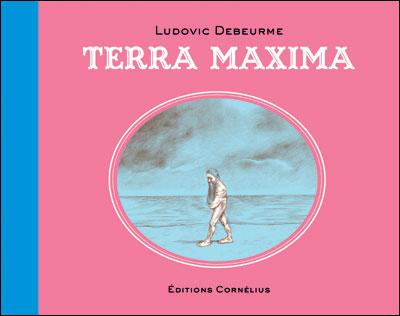Terra maxima