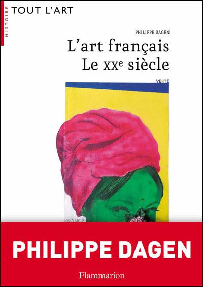 L'art français au XXème siècle