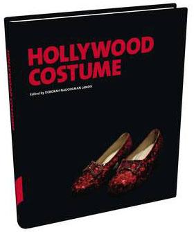 Hollywood Costume