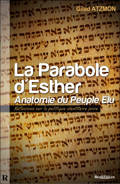 La parabole d'Esther