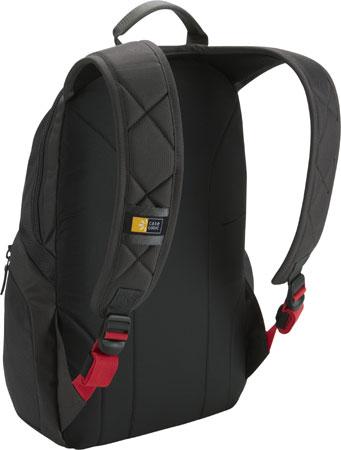 ca173a1325 Case Logic - Sac à dos pour ordinateur portable 13