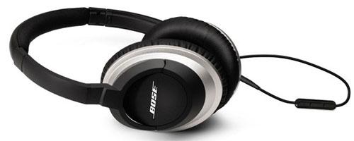 Casque Audio Bose Ae2i Casque Audio Achat Prix Fnac