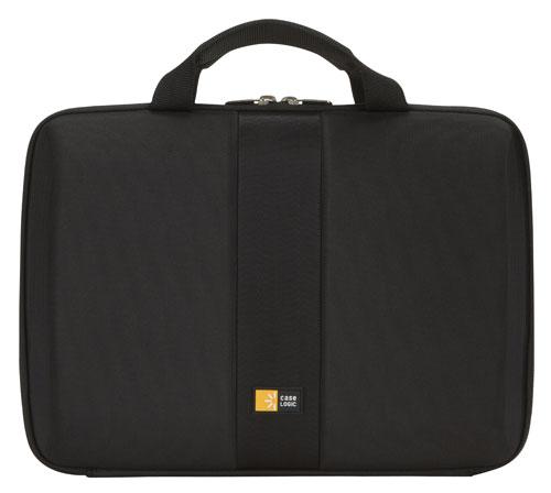 077ee0df8c -5% sur Case Logic - Sacoche semi-rigide pour ordinateur portable 11,6