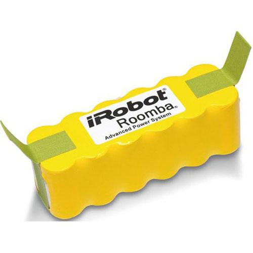 Batterie iRobot Roomba ACC245