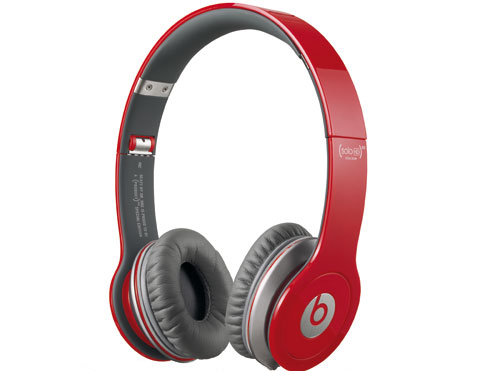 bluetooth casque beats solo hd
