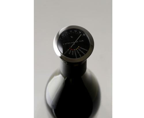 Atelier du Vin Thermomètre à Vin