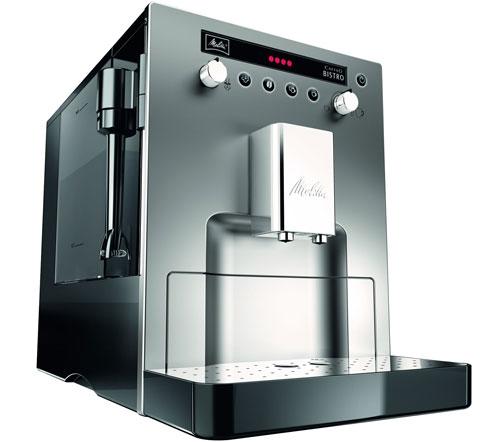 machine expresso avec broyeur beautiful machine expresso. Black Bedroom Furniture Sets. Home Design Ideas