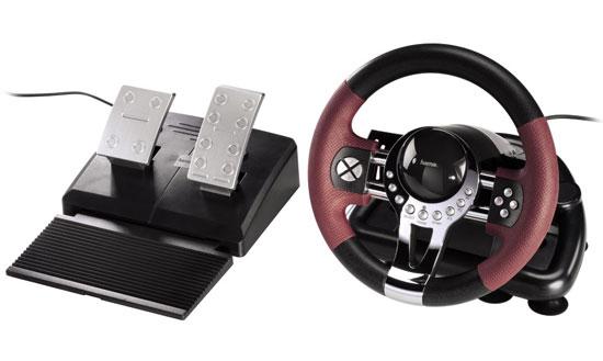 volant p dalier achat vente de volant pas cher. Black Bedroom Furniture Sets. Home Design Ideas