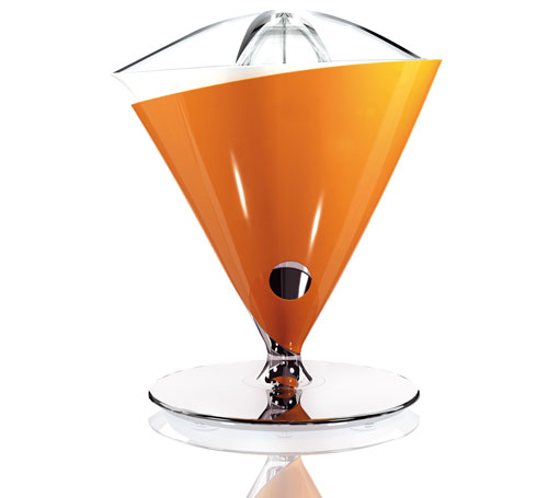 Presse-Agrumes Bugatti Vita Orange
