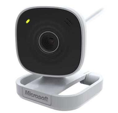 Fnac.com : Microsoft - Webcam pour PC portable - Modèle LifeCam VX-800 - Webcam. Remise permanente de 5% pour les adhérents. Commandez vos produits high-tech au meilleur prix en ligne et retirez-les en magasin.