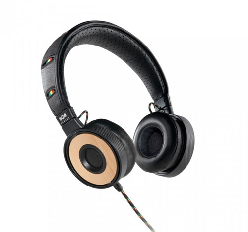 house de casque audio