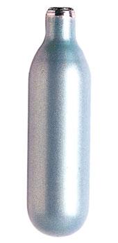 Mastrad 10 cartouches N2O pour siphon