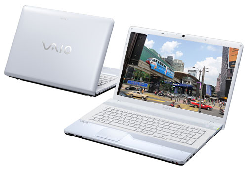 SONY VAIO VPCEF4E1E DRIVERS WINDOWS 7