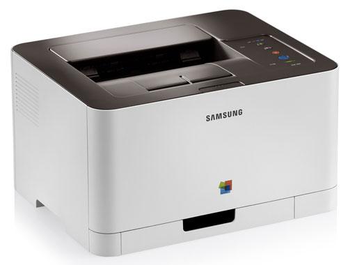samsung clp 365 imprimante couleur laser imprimante laser couleur achat prix fnac. Black Bedroom Furniture Sets. Home Design Ideas
