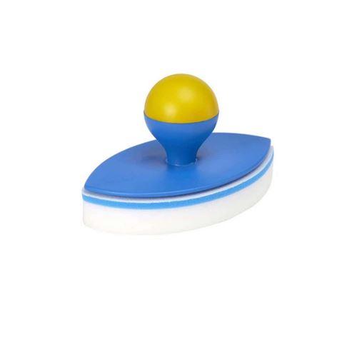 Grande gomme magique et pratique Easy pool'gomm pour piscine