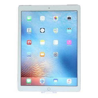 "Apple 12.9-inch iPad Pro Wi-Fi + Cellular - tablet - 128 GB - 12.9"" - 3G, 4G"