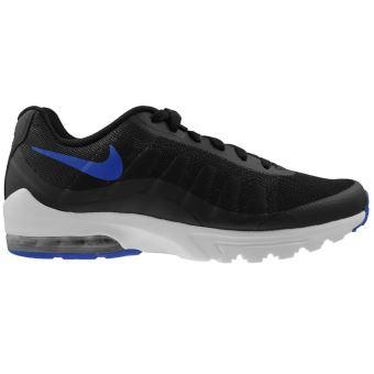 Air et Invigor chaussons sport 002 Chaussures 749680 Max de Nike 6qOAUA