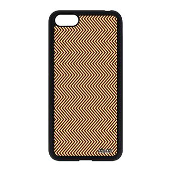 coque huawei y5 2018 fille silicone