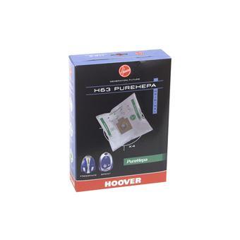 Hoover H63 - tas