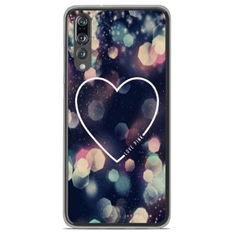 coque p20 pro huawei silicone