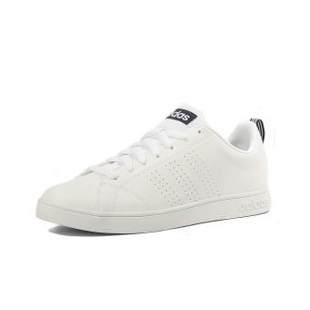Chaussures Adidas Blanc 44 23 Adulte Chaussures et
