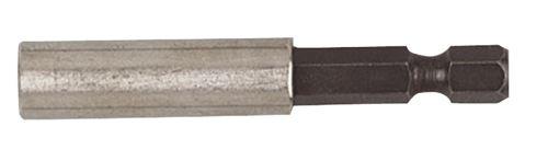 Athlet Ah-1430 bh7 Porte-embout magnétique