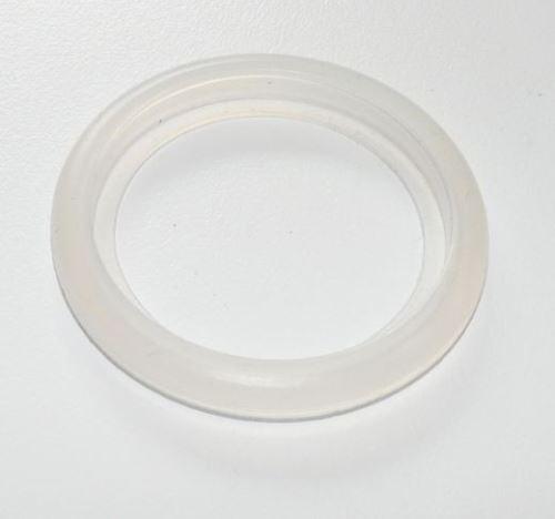 Joint porte-filtre