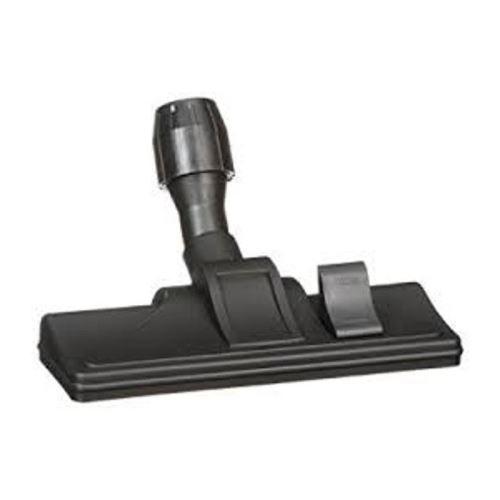 Wpro BRU159 - Suceur pour sols - pour aspirateur