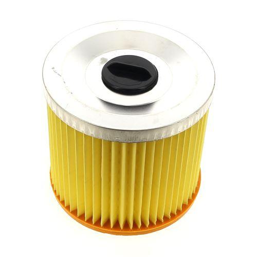 Filtre cartouche pour Aspirateur Aquavac