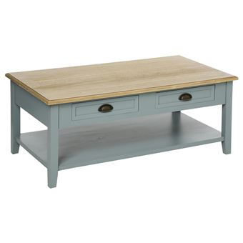 4 Damian basse Damian basse Table Table tiroirs NOmn8wv0