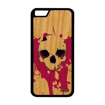 coque iphone 6 emo