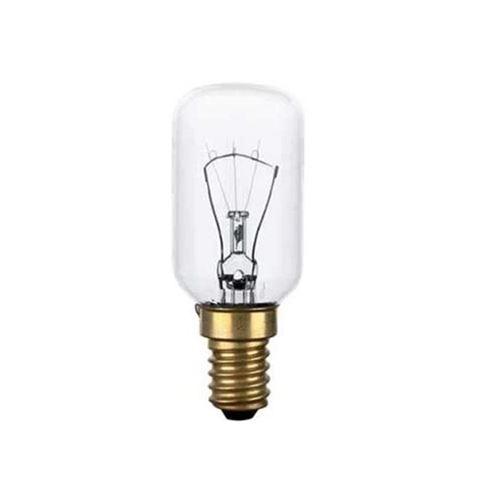 484000008841 Wpro T29 - Ampoule de four 300° - E14 - 40W - 220V HobbyTech