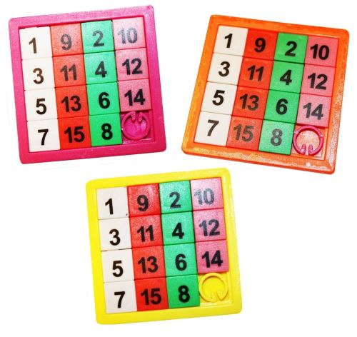 10 Jeux Pousse Pousse Chiffre Alphabet Cadeau Anniversaire Jouet Educatif