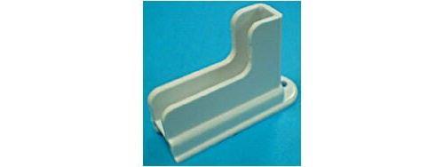 Charniere portillon congelateur pour Refrigerateur Proline