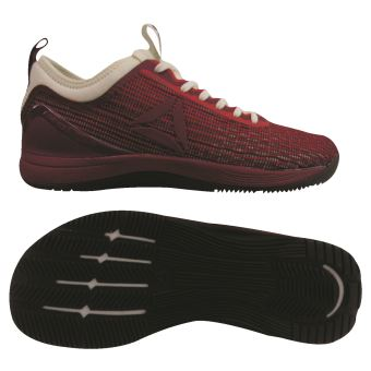 info for aaa61 edee8 Crossfit Nano Et Femme Reebok Chaussures 8 0 Chaussons 7vHRAwq
