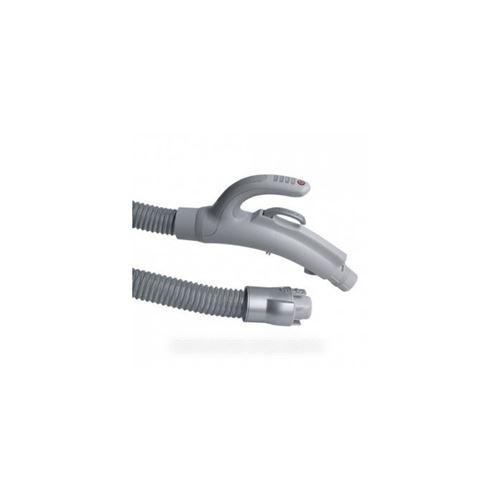 Flexible electronique complet d91 d'aspirateur hoover - 9200029