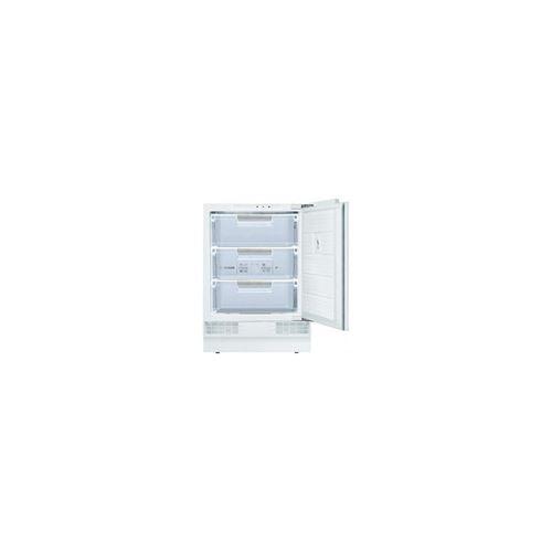 e0ba28e5d480d Bosch Premium GUD15A50 - congélateur - congélateur-armoire - intégrable -  Achat   prix