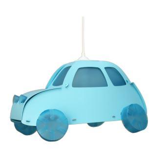 amp;m Bleu Turquoise R Suspension Lampe Coudert Voiture BCxeodr