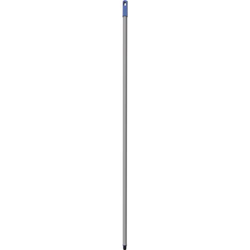 SPONTEX EXPERT Manche Extérieur - 150 cm
