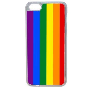 coque iphone 7 plus gay