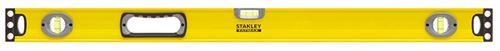 1-43-536 Niveau tubulaire Fatmax II - Longueur : 90 cm