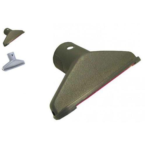 Suceur plat pour aspirateur philips - 5722320