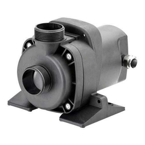 Pompe aquamax dry 14000