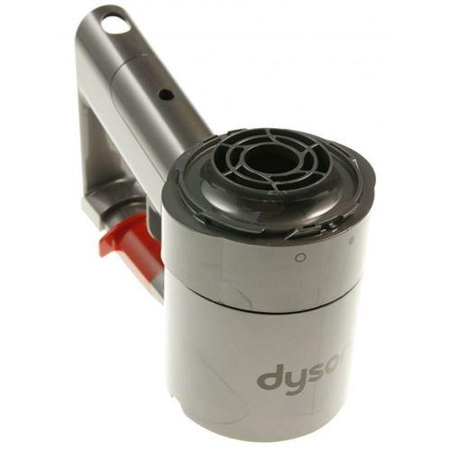 Moteur complet pour aspirateur v6 dyson - m216059