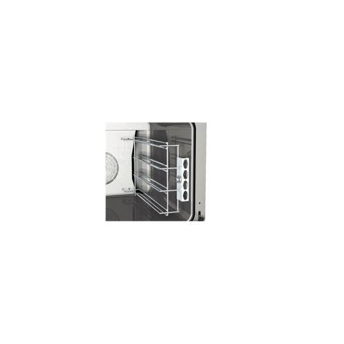 Kit lateral d'adaptation de grilles fours linemiss