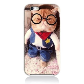 coque marrante iphone 8 plus
