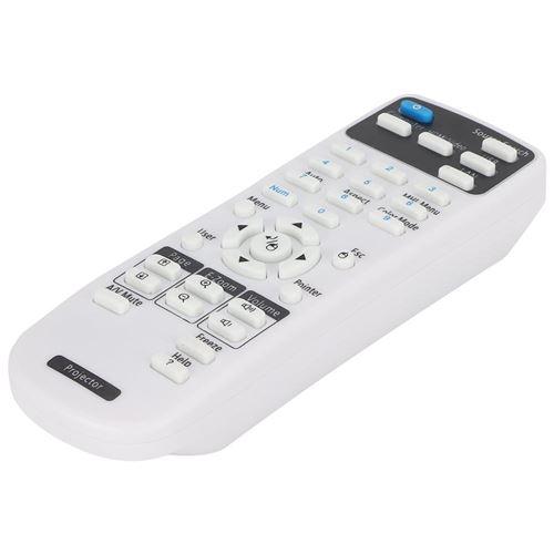 Télécommande de Remplacement du projecteur pour EPSON