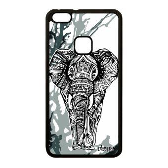 coque huawei p10 elephant